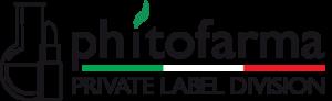 logo phitofarma private label division